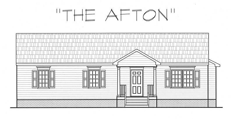 afton-front-800